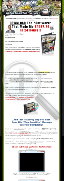 forex-software-automatically-advices-you-when-to-trade.png