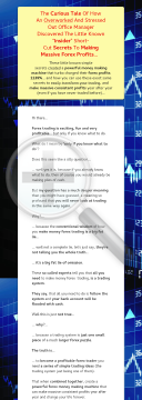 forex-trading-tutorial.png
