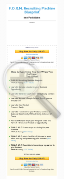 form-recruiting-machine-blueprint-audio-training-special-offer.png
