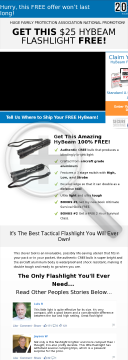 free-hybeam-tactical-flashlight-converts-14-49-percent.png