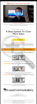 free-presentation-reveals-8-step-system-to-close-more-sales.png