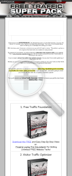 free-traffic-super-pack.png