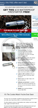 free-waterproof-lighter-converts-13-66-percent.png