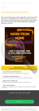 freelance-proofreading-job-guide-hot-product.png