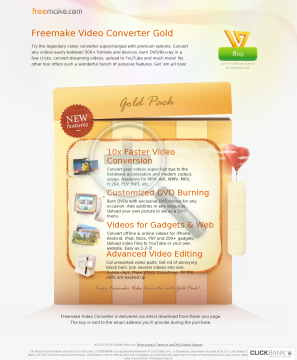 freemake-video-converter-gold-pack.png