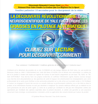 french-neuro-slimmer-systame-minceur-neuronal-hot-weight-loss.png