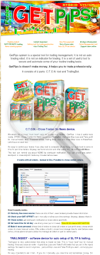 fx-get-pips-tools-for-trailing-and-news-warning.png