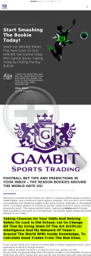 gambit-sports-trading.png