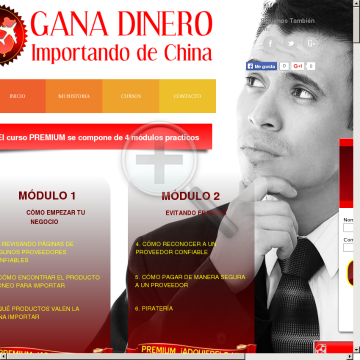 gana-dinero-importando-de-china.png