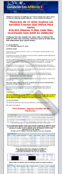 ganancias-con-adwords-2-0.png
