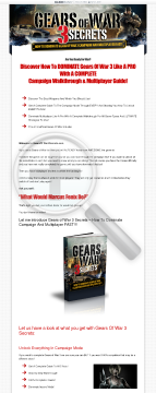 gears-of-war-3-secrets.png