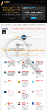 generation-plugin-by-sam-zadworny.png