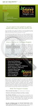 get-at-the-roots-12-week-weight-loss-program.png