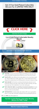 get-paid-to-give-away-a-bitcoin.png