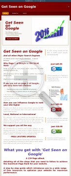 get-seen-on-google-ultimate-seo-guide.png