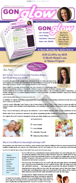 glow-weight-loss-program-by-get-organized-now.png