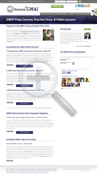 gmat-prep-courses-and-practice-tests-online-on-demand.png