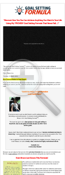 goal-setting-formula-how-to-set-and-achieve-your-goals-like-a-winner.png