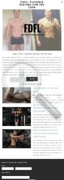 great-commission-on-new-fat-loss-ebook.png
