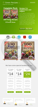 greenrecipes-veggie-vegan-bonus-recipes-3-top-converting-offers.png