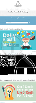growth-hut-marketing-personal-development-products.png