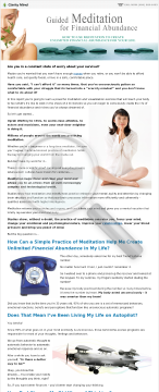 guided-meditation-for-financial-abundance.png
