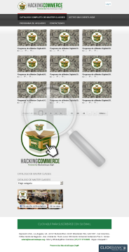 hacking-commerce.png