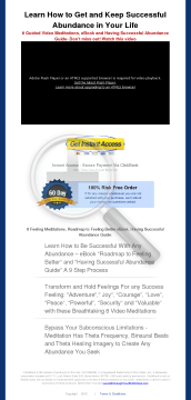 having-successful-abundance-8-video-meditations-ebook-and-guide-pdfs.png