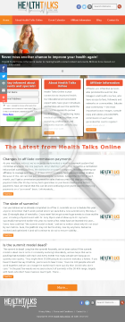 health-talks-online.png
