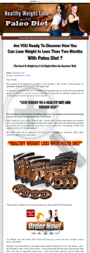 healthy-weight-loss-with-paleo-diet.png