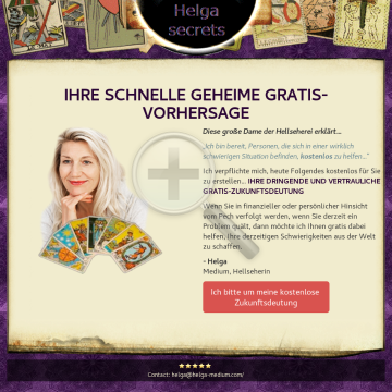 helga-medium-numerology-german.png