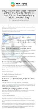 high-converting-blog-marketing-too-75-commission.png