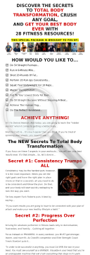 high-intensity-interval-training-workouts-abs-and-nutrition.png