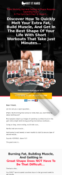 hiit-it-hard-high-intensity-interval-training-75-commisison.png