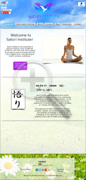 holistic-yoga-course-from-satori-institute.png