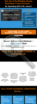 home-business-arbitrage-upto-98-75-per-sale.png