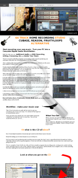 home-recording-studio-software.png