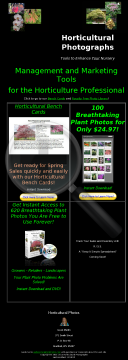 horticultural-photo-library-for-hort-professionals.png