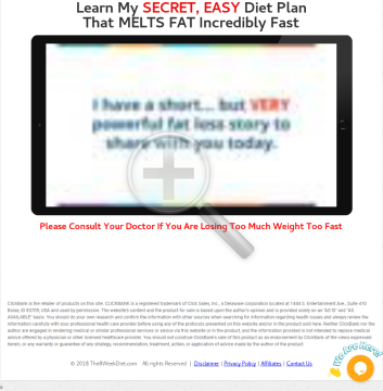 hot-new-weight-loss-vsl-the-8-week-diet.png