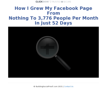 how-i-grew-my-facebook-page-to-3-776-people-in-just-52-days.png