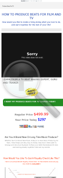 how-to-be-a-successful-tv-film-music-producer-earn-royalties-forever.png
