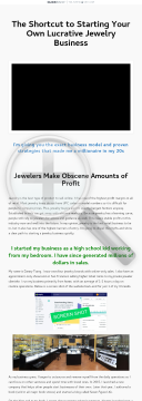 how-to-become-a-jeweler-latest-unique-e-commerce-guide.png