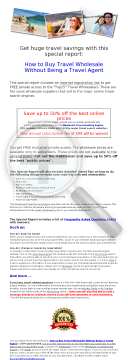 how-to-buy-travel-wholesale-without-being-a-travel-agent-9-97-report.png