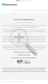 how-to-create-the-perfect-digital-strategy-for-your-business.png