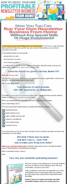 how-to-create-your-own-profitable-newsletter-business-from-home.png