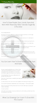 how-to-draw-people-video-tutorial.png