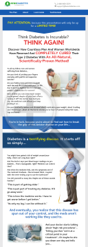 how-to-reverse-diabetes-fast-the-ultimate-guide-killer-conversions.png