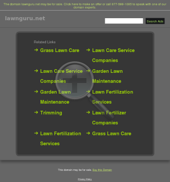 how-to-start-your-own-lawn-care-business-a-whole-new-way.png