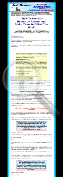 huge-new-hypnosis-package-by-respected-ch.png