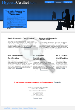 hypnosis-nlp-certification-courses.png
